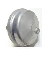 Pièce tracteur - bol de cuve du filtre à fuel pour tracteur