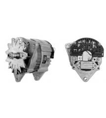 Pièce tracteur - alternateur Mahle Letrika pour tracteurs Case IH, Landini et Massey Fergusson