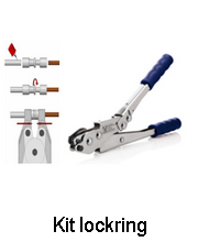 clim_outils_13.png