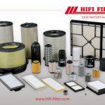 filtration_1.jpg