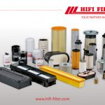 filtration_2.jpg