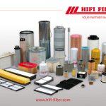 filtration_4.jpg